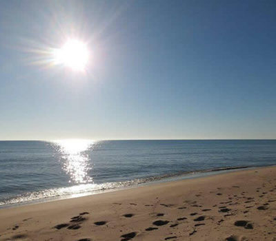 spiaggia puglia castellaneta marina