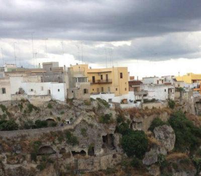 immagine panoramica massafra