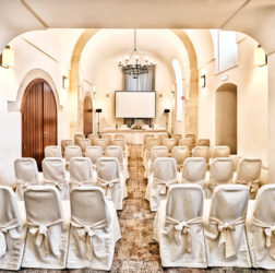 casa-isabella-meeting-ed-eventi-1